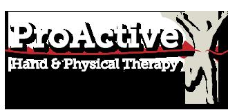 Proactive HPT Logo